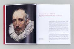 Maarten Deckers. 2013. 500 jaar verzamelen in Antwerpen. https://www.behance.net/gallery/1421965/500-jaar-verzamelen-in-Antwerpen