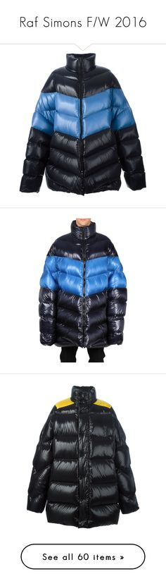 Hollister Quilted Softshell Bomber Jacket 90 Liked On Polyvore