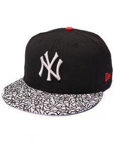 e1162f8cc00 New Era - New York Yankees