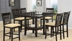 the-most-ikea-kitchen-table-and-chairs-royalty-home-design-for-ikea-kitchen-table-designs.jpg (480×280)