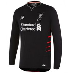 Maillot THIRD Liverpool James Milner