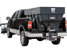 SaltDogg Electric Truck-Mount Salt Spreader, Model# SHPE2000 Electric Truck, Look Good Feel Good, One With Nature, Lawn And Garden, Salt, Coloring Books, Diving, Floral, Model