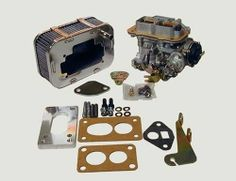 Datsun 510 Parts Chevy Luv, Ford Courier, Datsun 510, Mazda, Nissan, Kit