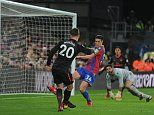 Arsenal are aiming to keep tabs on the Champions League places as the festive Premier League fixture list continues at Selhurst Park. The Gunners - managed by Arsene Wenger for a record-equalling 810th time in the Premier League - will move to within one point of Liverpool with a win. Crystal Palace meanwhile could go as high as 13th with victory.