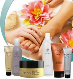 Skin Care Advice For Better Skin Now - Lifestyle Monster Nu Skin, Eyebrow Serum, Exfoliating Gloves, Exfoliate Face, Foot Cream, Body Soap, Epoch, Beauty Hacks Video, Health