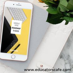 We provide eCourses driven around innovative ways for teachers and schools to ease their workload, transform their teaching and enhance digital technologies. Google Sites, Digital Technology, School Fun, Getting Things Done, Teaching, Free Downloads, Education, Iphone, Success