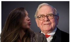 Money advice from Mr.Buffett: My money mentor, Warren Buffett, dishes out some simple but valuable financial advice that we all need to follow.