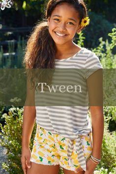 Matilda Jane Clothing, Tween, Fashion Jane Clothing, Tween Fashion, Matilda Jane, T Shirt, Closet, Tops, Women, Supreme T Shirt, Tee Shirt