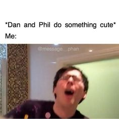 this is v true but DID U SEE PHILS NEW VIDEO??????? PRECIOUS ANGEL BEAN I LOVE HIM SO MUCH OK bye