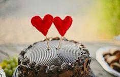 Topo de bolo corações, adquira o seu em: http://www.worspitenoivas.com.br/Loja/Emp_MostraProd.aspx?codProduto=466077=10320