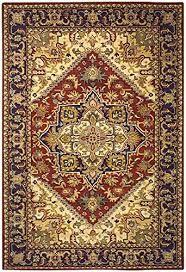 Image result for victorian era rug
