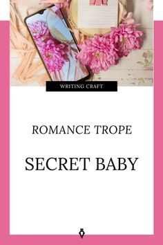 The Secret Baby romance trope has a central plot that typically involves a baby born out of a relationship between the hero and heroine. Writing Goals, Family Feud, Romance Authors, Baby Blog, Birth Certificate, One Night Stands, New Relationships, Losing Her, First Night