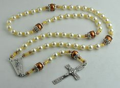 Catholic Collectibles