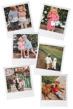 7d83f69d5cb2 My Favorite Children's Clothing Websites - Barefoot Blonde by Amber  Fillerup Clark
