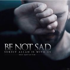 We will all face trials. What is the best way to deal with them when afflicted? Allah has the BEST advice: Islamic Qoutes, Muslim Quotes, Religious Quotes, Allah Quotes, Quran Quotes, Me Quotes, Hindi Quotes, Motivational Quotes, Inspirational Quotes