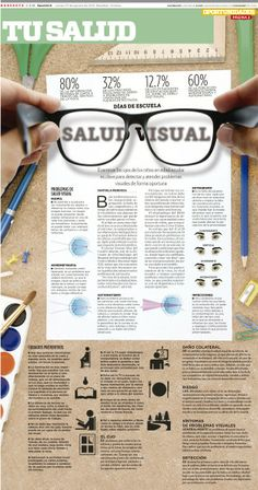 how to pack glasses without newspaper