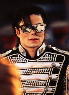 You give me butterflies inside Michael... ღ https://pt.pinterest.com/carlamartinsmj/