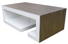 mesa de centro minimalista - Buscar con Google