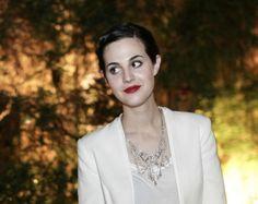 Dia de Beauté - http://revista.vogue.globo.com/diadebeaute/2012/11/semana-do-batom-vermelho/