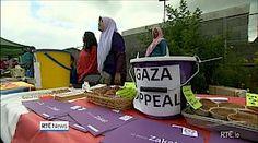 Nor's Pledge for Gaza Appreciate Your Support, Eid