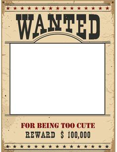 Kids Poster, Board Book, Vintage Theme, Indie Kids, Overlays, Icons, Dark, Cute, Symbols