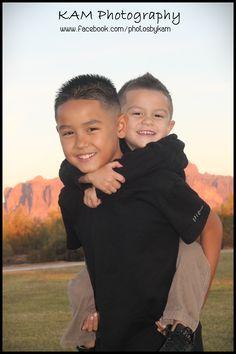 www,facebook,com/photosbykam Kid Photography siblings Kid Photography, Siblings, Facebook, Couple Photos, Couples, Kids, Couple Shots, Young Children, Children