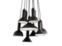 http://eshop.96design.eu/visiaca-lampa-pitcher-bundle