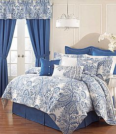 Bedding On Pinterest Comforter Sets Duvet Covers And