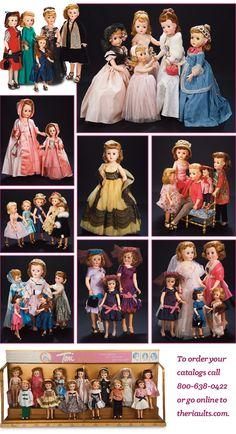 Un importante marqués Catalogado Weekend subasta en Nueva York, 22 a 23 noviembre 2014 - Antique Doll Subastas de Theriault