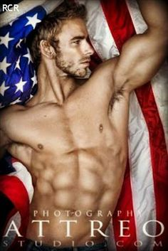 Pity, Naked men of usa are absolutely