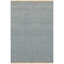 http://annieselke.com/Rugs/All-Rugs-By-Color/Blue-Rugs-/c/blue-area-rugs?page=6