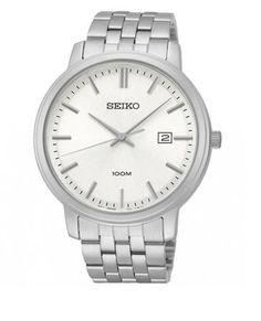 De 26 beste afbeeldingen van Seiko gents watches | Juweliers