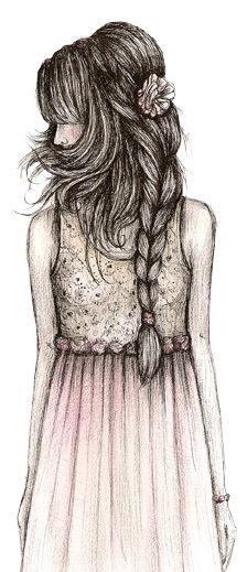 just believe in yourself a r t pinterest drawings art e art