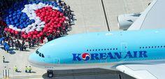 A guide to booking Korean Air, SkyTeam and non-alliance partner awards through…