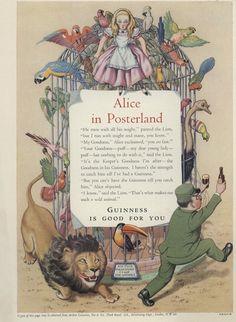 alice-in-posterland-guinness