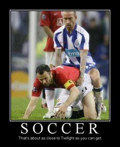 #soccerfunny