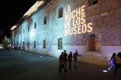 Nuevo Museo Naval Sailing, Spain, Cartagena, Museums, Places, Candle, Sevilla Spain, Spanish