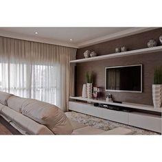 ⠀⠀⠀⠀⠀⠀⠀⠀A Casa Que Eu Quero (@acasaqueeuquero)   Instagram photos and videos