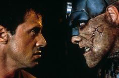 """4 Market Research Lessons from the Film Industry: The Case of """"Judge Dredd"""""""