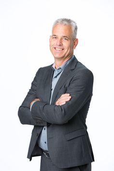 Ben Berends - Directeur   financieel adviseur (Erkend hypotheekadviseur)