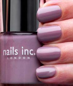 Lowndes Square polish | nails inc