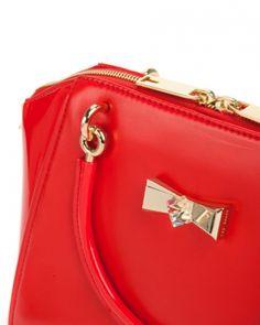 - TED BAKER LONDON(テッドベーカーロンドン)オンライン通販専門店 AmoA ~長財布・バッグ・レディースファッション~送料無料・14日間返品交換保証~