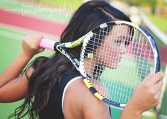 Poses for Senior Portraits Tennis | ... , Senior Portraits, Senior Girl, Tennis Senior, Senior Tennis Poses
