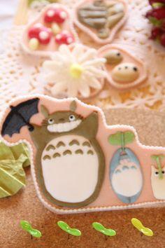 シュガークラフトとケーキデコレーション・アイシングクッキーsugarmammyのブログ