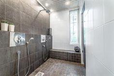 Portable Steam Sauna - We Answer All Your Questions! Portable Steam Sauna, Toilet, Bathtub, Showers, Bathrooms, Home, Full Bath, Bathing, Standing Bath