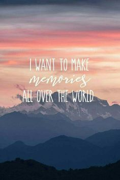 Travel quotes wanderlust gypsy soul bathing suits Ideas – Adventure Travel Tips – Pink Unicorn to pin Travel Quotes Wanderlust, Best Travel Quotes, Best Quotes, Quote Travel, Travel The World Quotes, Vacation Quotes, Travel Logo, Favorite Quotes, Voyager C'est Vivre