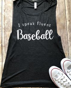 Baseball Training Near Me Baseball Mom Shirts, Baseball Shoes, Baseball Tank, Baseball Live, Baseball Uniforms, Baseball Stuff, Baseball Outfits, Baseball Jewelry, Baseball Girlfriend