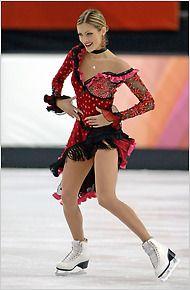 17icedancersA-articleInline.jpg 190×290 píxeles
