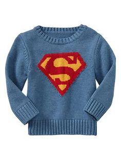 8ef08be12 44 Best Superman Kids images in 2014 | Superman, Superman kids ...