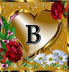 tan solo amor: Significado de la letra B
